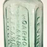 Medicines (101)