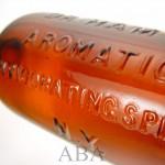 Medicines (123)