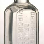 Medicines (131)
