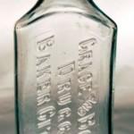 Medicines (143)