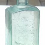Medicines (162)