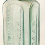 Medicines (167)