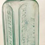 Medicines (169)