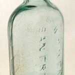 Medicines (193)